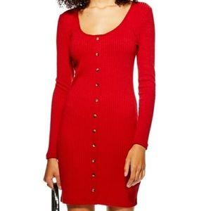 Topshop Dress Bundle